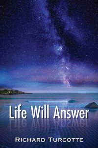 LIfeWillAnswerEbookCoverFinal